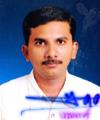 N.B.Malvankar