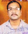 R.H.Desai