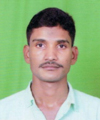 bhatade-g.l