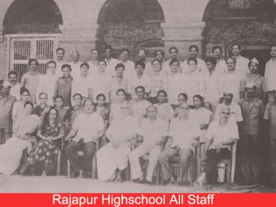 rajapur-highschool-staff